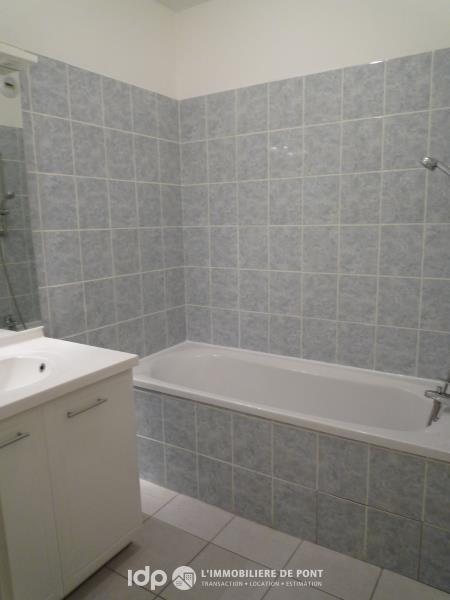 Location appartement Pont de cheruy 725€ CC - Photo 3