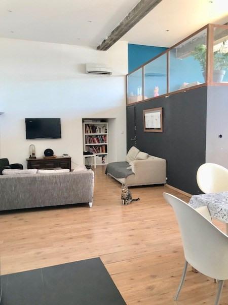 Revenda apartamento Arles 347000€ - Fotografia 11