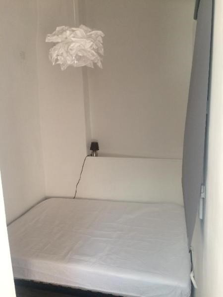Location appartement Aix en provence 670€ CC - Photo 3