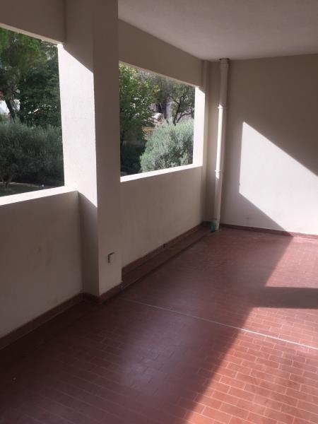 Location appartement Nimes 1080€ CC - Photo 2