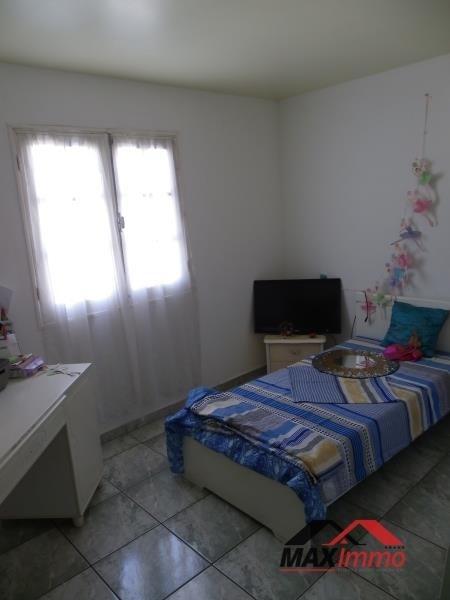 Vente appartement Le port 180000€ - Photo 4