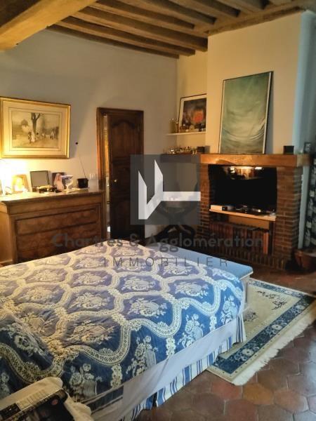 Sale house / villa Senonches 518800€ - Picture 5