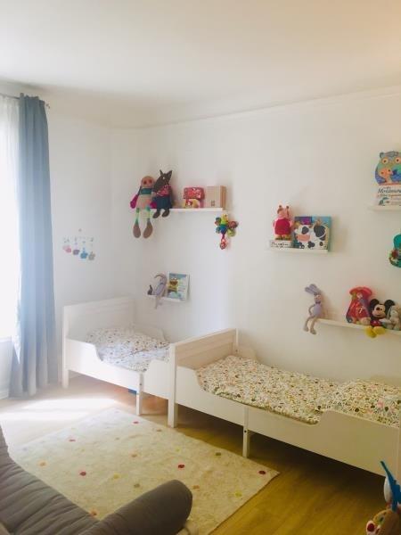 Vente appartement Courbevoie 418000€ - Photo 3