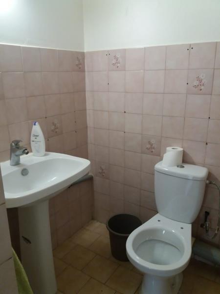 Vente appartement Beziers 42000€ - Photo 3