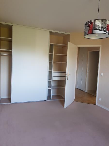 Location appartement Vernon 686€ CC - Photo 3