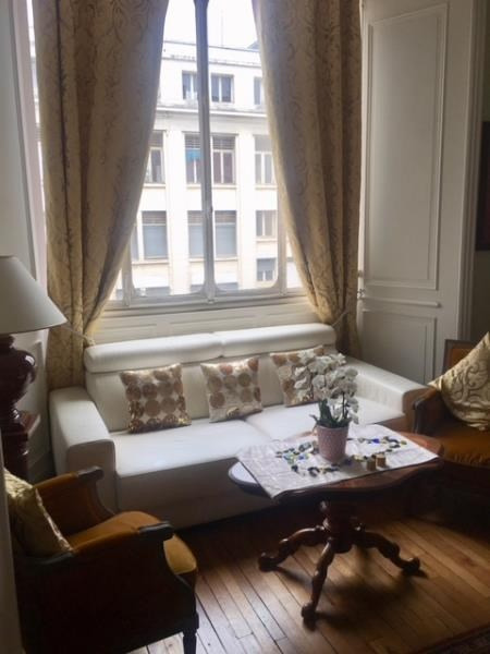 Vente appartement Poitiers 318 000€ - Photo 8