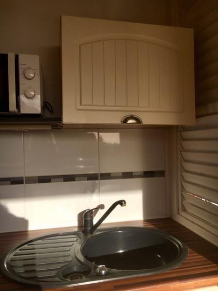 Sale apartment St francois 159500€ - Picture 4