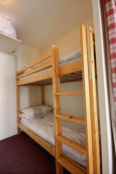 Vente appartement Les arcs 75000€ - Photo 4