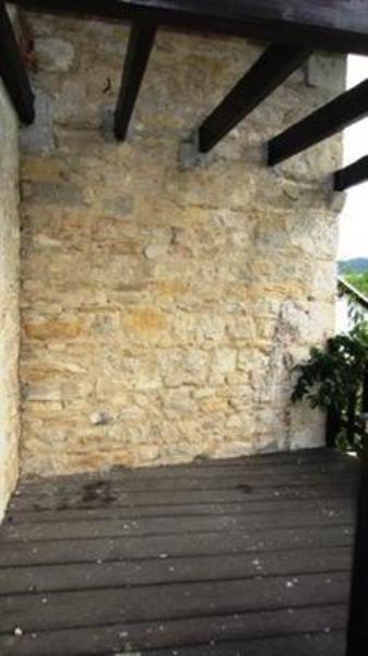 Vente maison / villa Brenod 79000€ - Photo 5