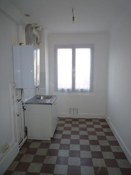 Rental apartment Livry gargan 710€ CC - Picture 6