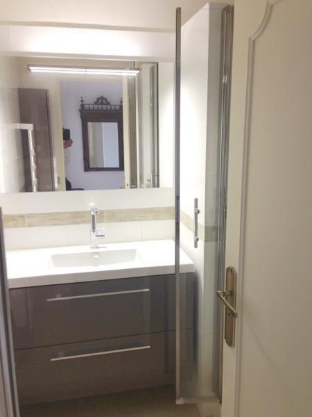 Vente appartement Blois 105500€ - Photo 9