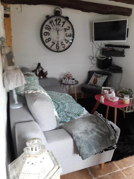 Location maison / villa Journy 360€ CC - Photo 2