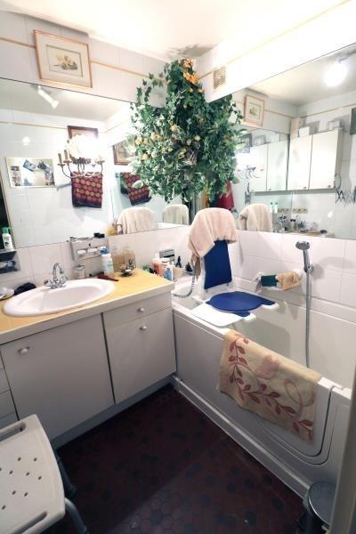 Sale apartment Versailles 565000€ - Picture 9