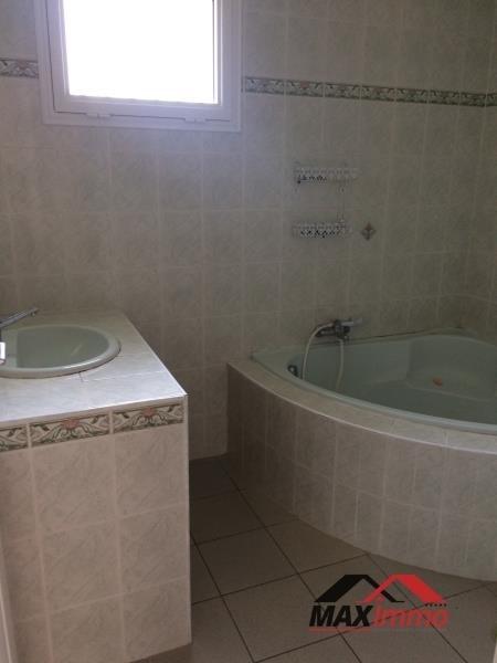 Vente maison / villa Petite ile 159550€ - Photo 4