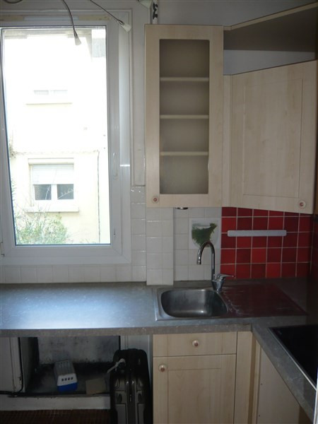 Sale apartment Colombes 334000€ - Picture 5