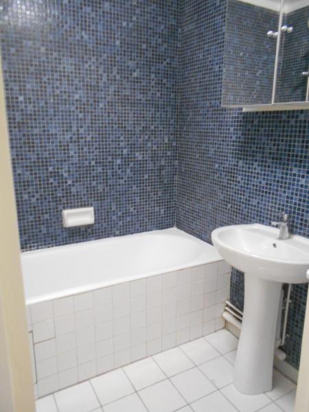 Location appartement Paris 15ème 1500€ CC - Photo 8