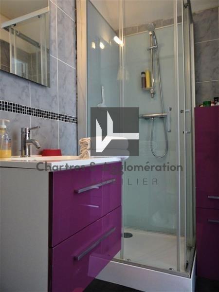 Vente maison / villa Chartres 258000€ - Photo 5