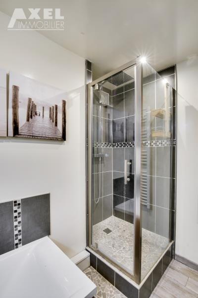 Sale apartment Bois d'arcy 169000€ - Picture 6