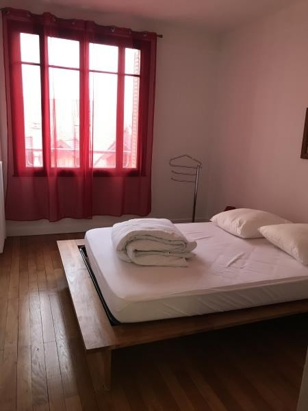 Location appartement Annecy 1 100€ CC - Photo 5