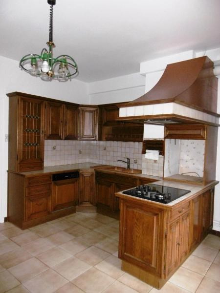 Location appartement Tarare 740€ CC - Photo 2