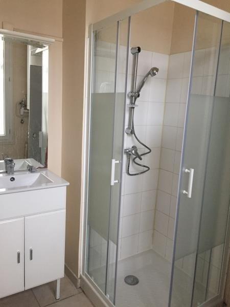 Location appartement Aix en provence 722€ CC - Photo 9