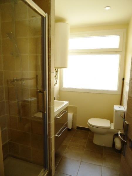 Sale apartment Bron 99000€ - Picture 3