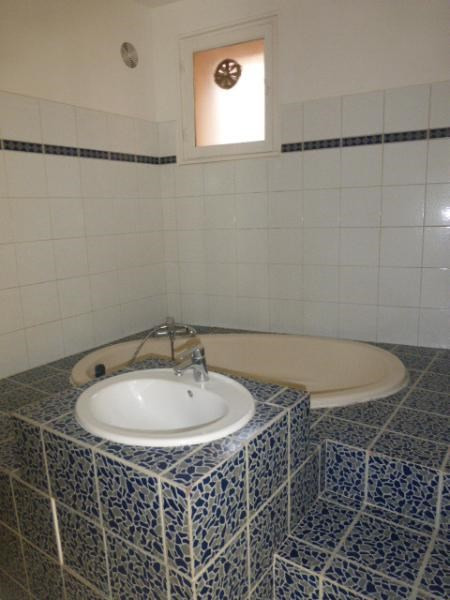 Location appartement Aix en provence 750€ CC - Photo 3
