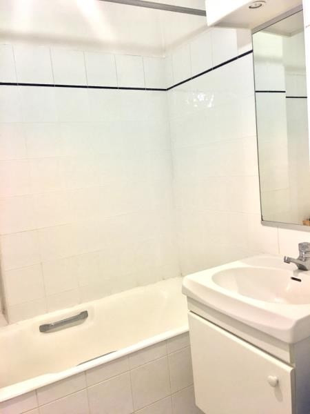 Vente appartement Garenne colombes 256000€ - Photo 6