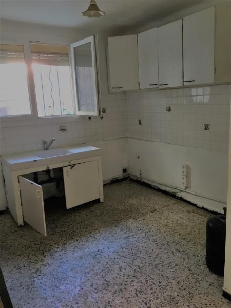 Sale house / villa Pourcieux 167400€ - Picture 3