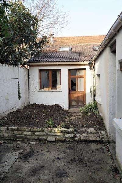 Venta  casa Argenteuil 450000€ - Fotografía 7