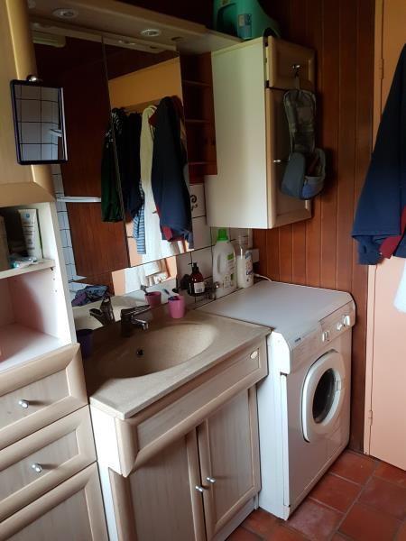 Vente maison / villa Belmont sur buttant 149900€ - Photo 10