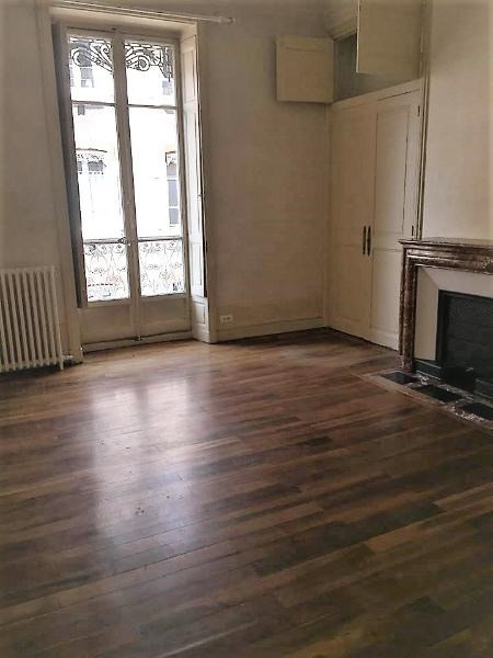 Location appartement Grenoble 1 218€ CC - Photo 7