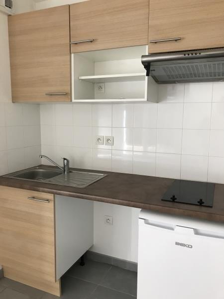 Rental apartment Pau 511€ CC - Picture 4
