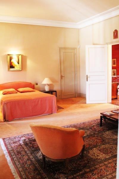 Vente de prestige maison / villa Niort 733600€ - Photo 8