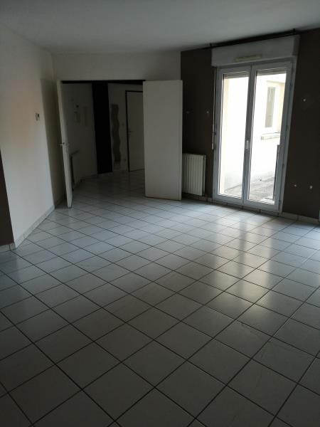 Location appartement Soissons 572€ CC - Photo 2