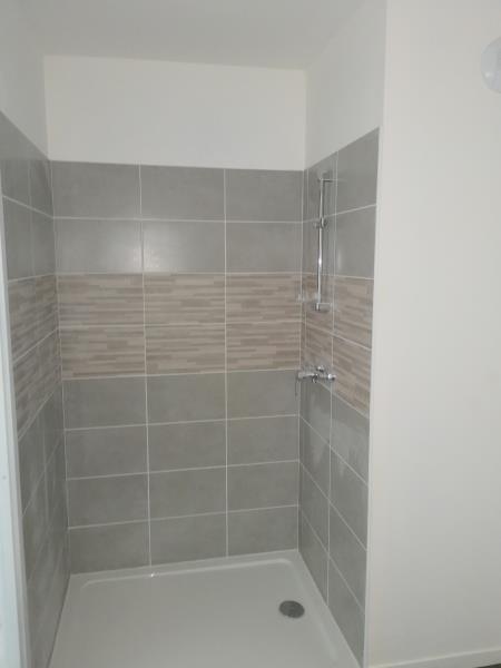 Sale apartment Royan 221600€ - Picture 10