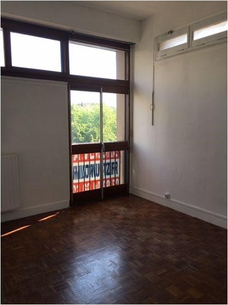 Rental apartment Montgeron 798€ CC - Picture 3