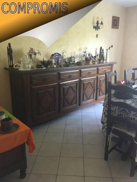 Vente appartement Châlons-en-champagne 66000€ - Photo 3