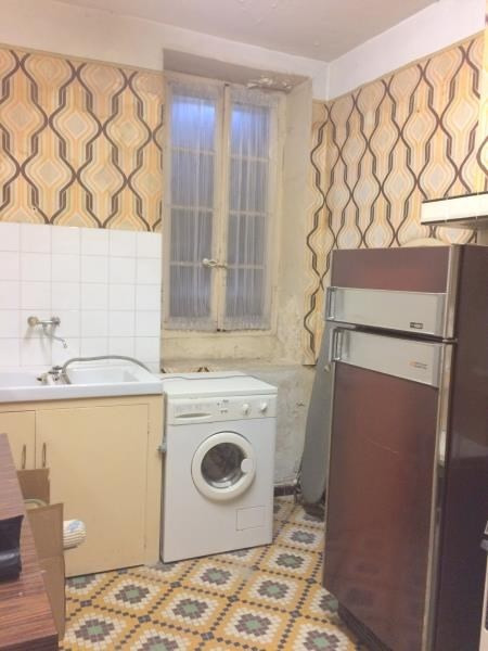 Vente maison / villa St laurent d'aigouze 233 200€ - Photo 7