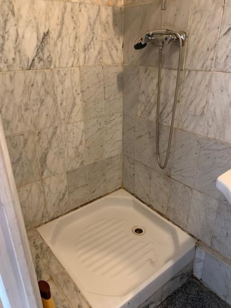 Vente appartement Montreuil 265000€ - Photo 5