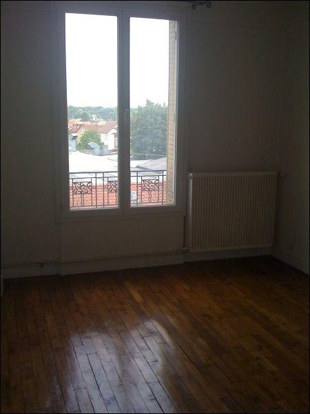 Location appartement Draveil 685€ CC - Photo 3
