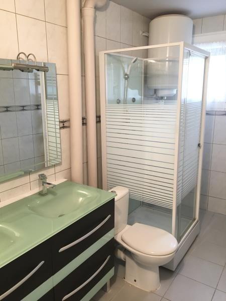 Sale apartment Le plessis bouchard 167000€ - Picture 6