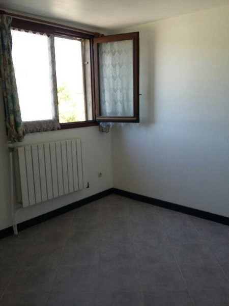 Sale house / villa Saint-jean-de-muzols 168 000€ - Picture 4