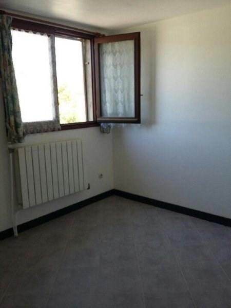 Vente maison / villa Saint-jean-de-muzols 168000€ - Photo 4