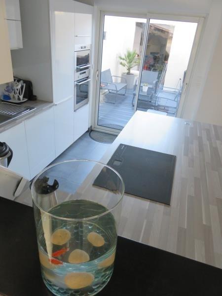 Vente maison / villa Malo les bains 345000€ - Photo 5