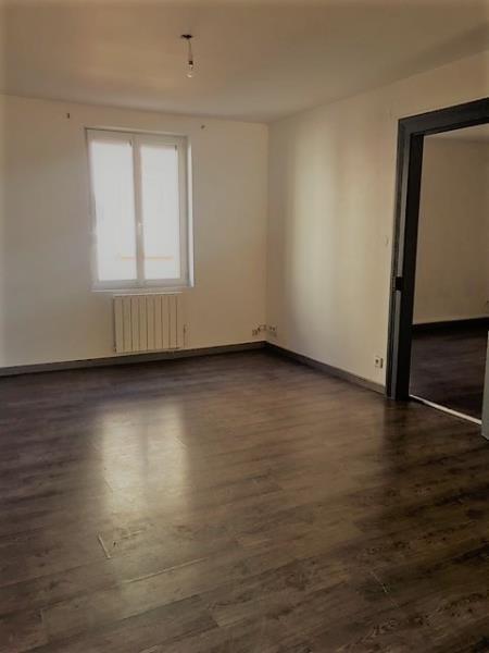 Vente appartement Schiltigheim 89900€ - Photo 2