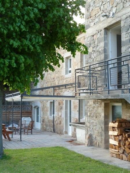 Sale house / villa Yssingeaux 254000€ - Picture 9
