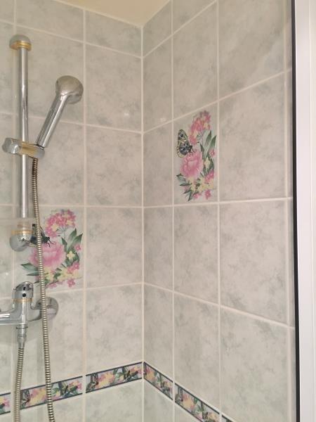 Vente appartement Puteaux 455000€ - Photo 4