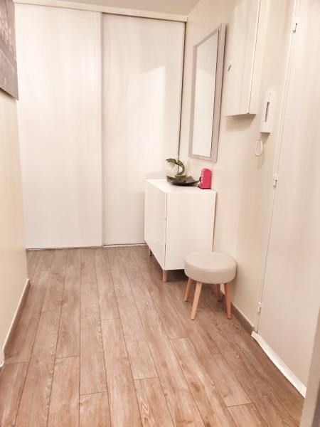 Vente appartement Taverny 249 000€ - Photo 4