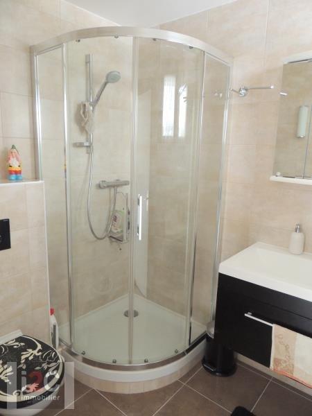 Vente maison / villa Prevessin-moens 980000€ - Photo 9